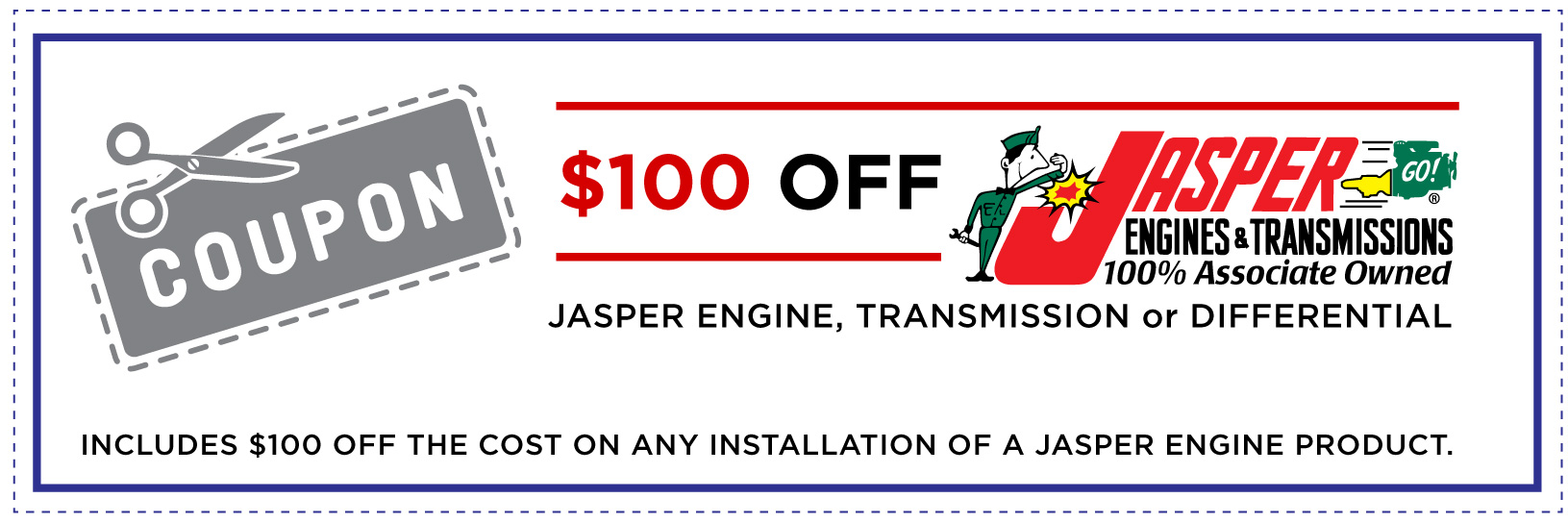 Jasper Engines Pitts Automotive Inc Tuscaloosa Al
